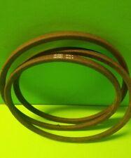 OEM Craftsman Belt 161597 532161597