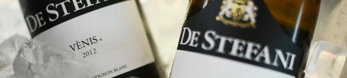 Senti Vini - Weine aus Italien