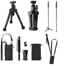 Sony VCT-MP1 Monopod MULTIPOD 4-way for Handycams & ALPHA DSLR/SL VCTMP1
