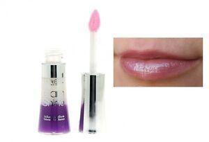 L'Oréal Glam Shine Lipgloss (722 Bloody Berry) NEU&OVP