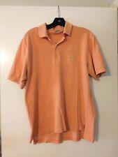 Brooks Brothers Polo Shirt!!!