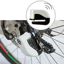 Bloque-disques pour motocyclette