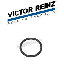New Victor Reinz Engine Water Pump O-Ring 407654000 038121119 Audi Volkswagen VW