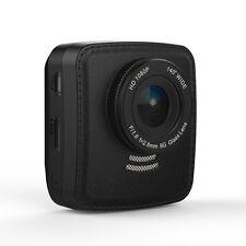 Dash Cam Amacam AM-C65 High Quality Wi-Fi 1080P Night Vision 140 Degree Lens GPS