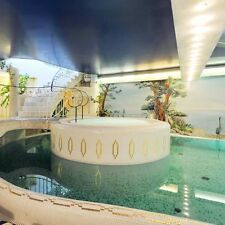 4 Tage Ahrtal + Eifel Kurzurlaub im 4**** Wellness Hotel Kurzreise Vulkaneifel