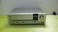 Kenwood KA-990  Amplificateur Poweramp Verstärker int. shipping