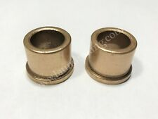 9036-145-002 Idler Pulley Bushing Set 2 Pieces
