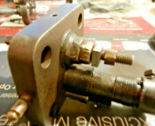 New listing Frisco Standard ignitor hit and miss engine
