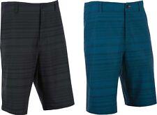 Fly Racing Hybrid Shorts - Mens