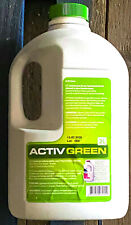 Trigano Active Green Fäkalientankzusatz, 2l Campingtoilette