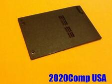 GENUINE ACER ASPIRE 5532 5516 5517 Hard drive Cover