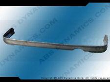1996 1998 Coupe / Sedan Honda Civic EK Type R Style Carbon Fiber Rear Lip