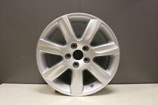 "1 BRAND NEW Genuine Volkswagen Polo MK5 15"" Alloy Wheel 6R Riverside 6R0601025D"