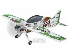 Multiplex RC Flugzeug BK ParkMaster PRO - 214275