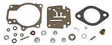 Sierra 18-7042 Carburetor Kit Omc 392061 5312