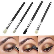 4pcs Eyeshadow Eye Shadow Foundation Blending Brush Set Makeup Cosmetic Tool