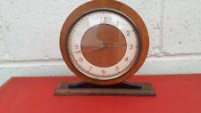 1930s Reloj de Estilo Art Deco