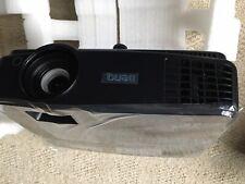 BENQ Projector MODEL MS506