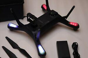 New 3DR Solo Drone Complete & Perfect