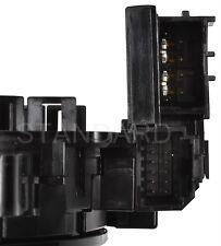 Standard Motor Products CSP182 Clockspring