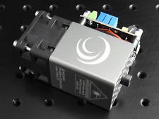 6W 445nm Gravierlaser und Schneidlaser, DPSS Laser