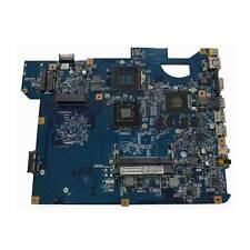 Placa Base Packard Bell Easynote TJ66 TJ67 48.4BU01.01N Socket: PGA479M Usado