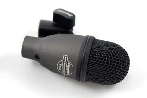 Superlux FS-6 Snare Drum Microphone Mic