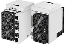 Antminer S17 cloud mining - 1T - 1 year contract