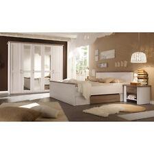 Schlafzimmer weiß  Schlafzimmer-Sets in Weiß | eBay