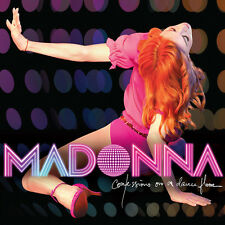 Madonna - Confessions On A Dance Floor [New Vinyl] Colored Vinyl, Pink