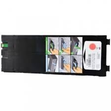 Ink Tank Cartridge - IS5000/6000 PPS plus 7 packs of labels FREE