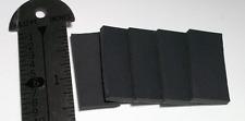 5 Stripper Pads Fit For Risograph Scraper Pads Separator Pad Compatible