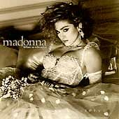 Madonna : Like a Virgin CD Value Guaranteed from eBay's biggest seller!