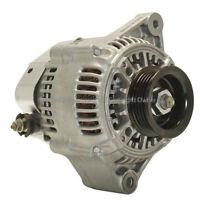 Alternator-New Quality-Built 13754N