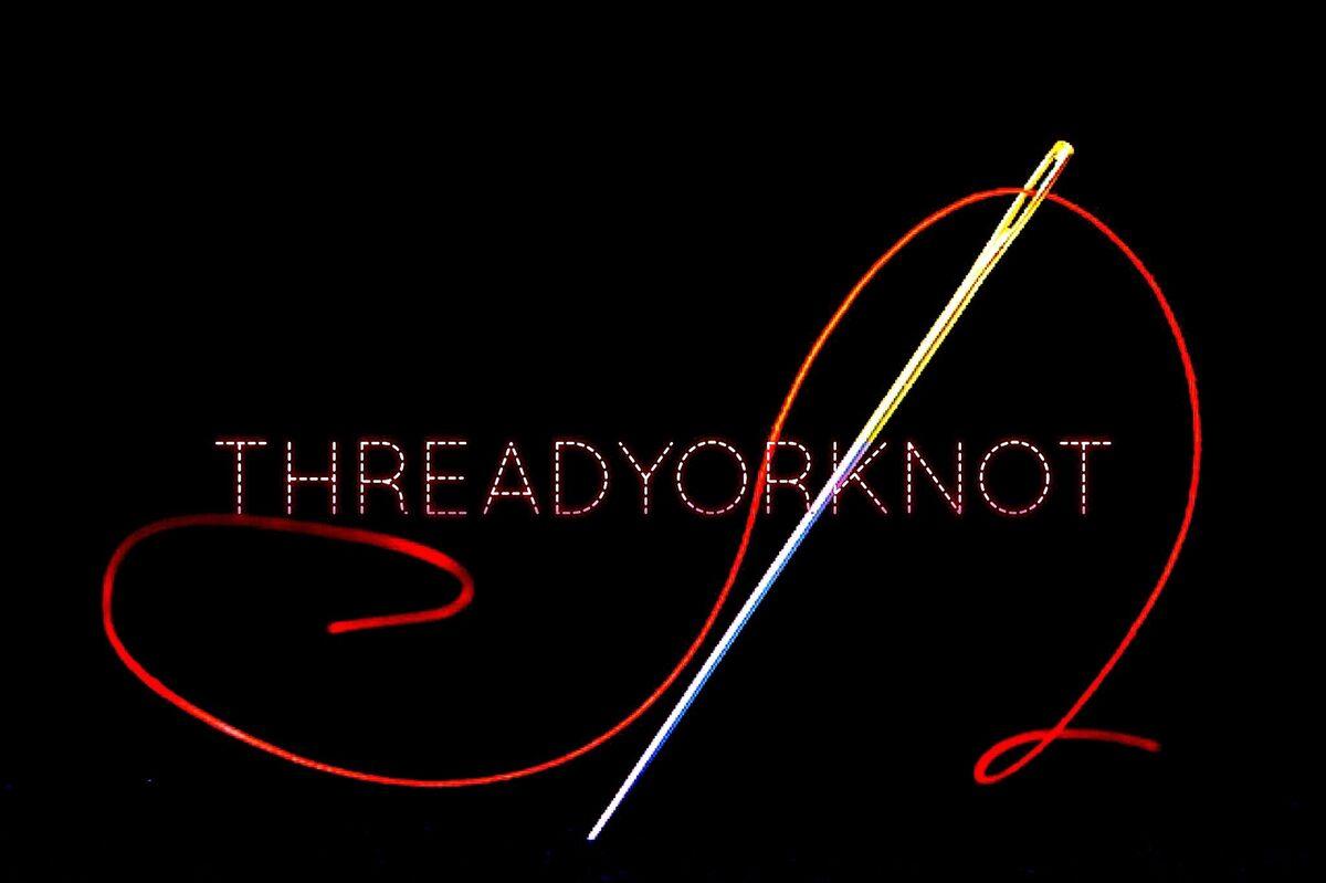 threadyorknot