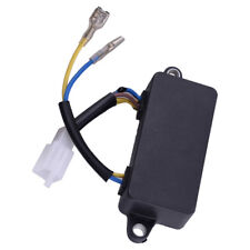 AVR Fit For UST Generator LIHUA 2KW 2.3KW 2.5KW 2.8KW 3KW 3.5KW 4.2KW 4.5KW New