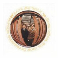 Captain Beefheart & His Magic - Safe As Milk NEW CD