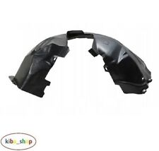 FOR FORD MONDEO MK4 2007 - 2015 FRONT FENDER INNER SHIELD RIGHT O/S ABS + PCV