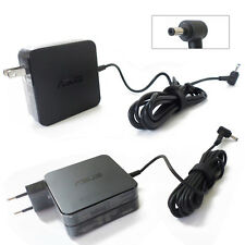 Genuine AC Power Adapter Charger For ASUS ZenBook UX32A-DB31 UX32VD-DB51 65w NEW