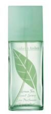 Elizabeth Arden Green Tea, Scent Spray Eau de Toilette 1.7 Ounce