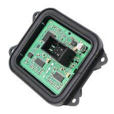 Drive module computer headlight controller for BMW E70 E90 E91 E92 E93 X5 X6 Z4