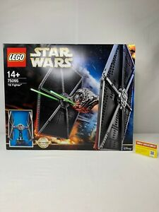 LEGO STAR WARS 75095