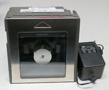 Datalogic Magellan 2300Hs Horizontal Barcode Scanner, In Counter - Power Tested