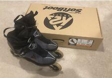 New listing K2 Radical Pro Skates Size 13