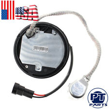 HID Xenon Headlight Ballast For Toyota Avalon Sienna Avensis Land Cruiser Prius