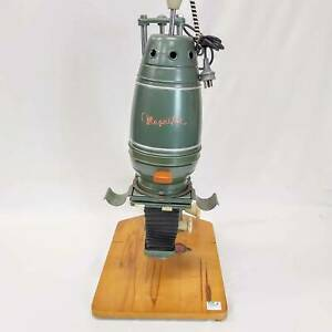 Meopta Proximus Magnifax2 Type 74210 Vintage