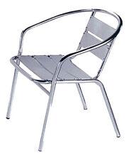Sedie Bar Alluminio Prezzi.Sedie Bar Alluminio Acquisti Online Su Ebay
