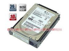 SOLE maw3147ncsun146g 146GB 10KRPM U320 SCSI