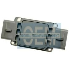 Ignition Control Module   Forecast Products   7146