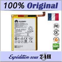 BATTERIE NEUVE  100% ORIGINALE POUR HUAWEI ASCEND MATE 8 HB396693ECW